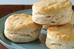 Enjoy light & tender biscuits for a real treat at any meal. Spread the biscuits with honey or jam for breakfast or serve with soups, stews, chicken & more.