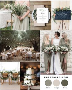 Wedding Colours, Wedding Color Schemes, Your Perfect, Color Trends, Confetti, Perfect Wedding, Annie, Wedding Ideas, Weddings