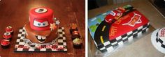 """γενεθλια για """"γρηγορα""""αγορια-Θεματικα Παρτυ-Γενεθλια! Picnic Blanket, Outdoor Blanket, Birthday, Books, Birthdays, Libros, Book, Book Illustrations, Dirt Bike Birthday"""