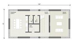 moderne-grundrisse-einfamilienhaus-7