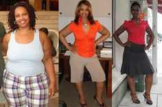 Before And After On Pinterest Weight Loss Surgery