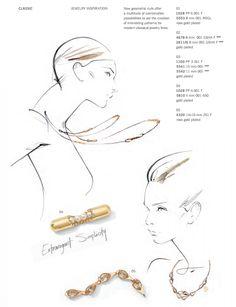 jewelry 2015 - Google 검색