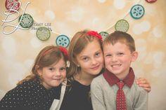 www.BLphotographs.com #brittanyleephotography #photographer #studio #christmas #christmascards #merrychristmas #photography #christmasshoot #etsy #pinterest