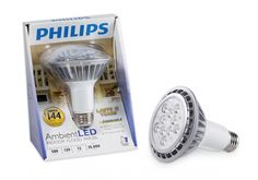 Philips AmbientLED (TM) 60W Replacement PAR30L LED Light Bulb - Warm White (Energy Star (R) Qualified) $39.95