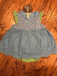 bd97cba74 35 Best Matilda Jane For Sale images | Matilda jane, Matilda jane ...