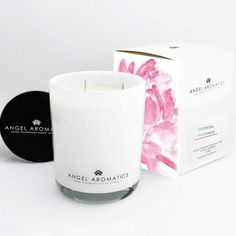 Oriental - Reminiscent of the exotic east. A musky, decadent fragrance. Our triple scented candle encompasses 100% all-natural waxes handcrafted in Australia using the highest quality fragrances, essential oils, and natural lead-free cotton wicks. Paraben-free, vegan friendly and not tested on animals. 3 Wick Candles, White Candles, Scented Candles, Glass Candle, Candle Jars, Peach Sorbet, Fragrant Candles, Candles Online, Burning Candle