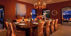 Kairos Villa, Jumby Bay, Antigua, Caribbean http://www.estatevacationrentals.com/property/kairos-villa Available for booking now. Contact us at 1-866-293-9061