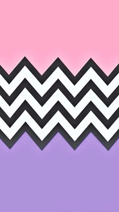 Glitter Chevron Purple Teal And Chevron On Pinterest