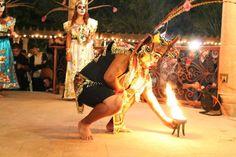 Fresno, CA ~ Arte Americas presents its 26th Annual CalaGala Día de los Muertos Celebration