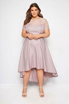 We've gathered our favorite ideas for Plus Size Chi Chi Dusky Pink Jasper Dress Sizes 16 To Explore our list of popular images of Plus Size Chi Chi Dusky Pink Jasper Dress Sizes 16 To Evening Dresses Plus Size, Formal Evening Dresses, Size 16 Dresses, Formal Gowns, Simple Dresses, Chi Chi, Curvy Outfits, Plus Size Outfits, Plus Size Skater Dress