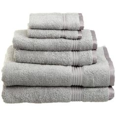 Best Bath Towels 2017 Impressive Top 10 Best Bath Towel Sets In 2017 Reviews  Alltoptenbest  Towel