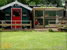 camping noordernieuwland brouwershaven - Google zoeken