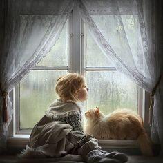 ..calm mood of Norwegian people and their pure beauty is a dream..#85mm.. Лечу домой, обожаю ночные рейсы, прокрасться в дом, пока все спят..