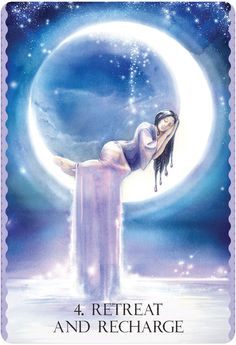 Tarot Card Decks, Tarot Cards, Angel Guide, Angel Cards, Oracle Cards, Deck Of Cards, Cosmic, Magick, Storytelling