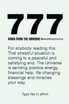 Numerology 777 Meaning: Significance Of Angel Number 777 - Numerology Secrets Angel Number Meanings, Angel Numbers, Spiritual Meaning Of Numbers, Seeing Repeating Numbers, Law Of Attraction Planner, Expression Number, Signs From The Universe, Life Path Number, Angel Guidance