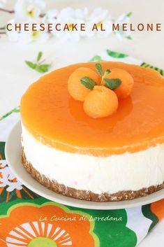 scossa di perdita di peso della torta di compleanno