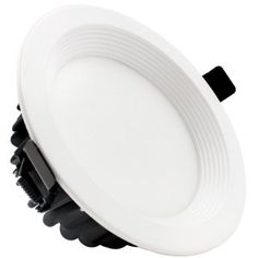 6 inch recessed can retrofit insert ballast stays in g24 pl torchstar 15w 5 inch dimmable led retrofit recessed light aloadofball Images