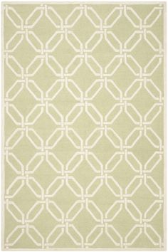 Safavieh Cambridge CAM-311 Rugs | Rugs Direct