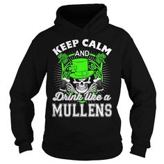 MULLENS #name #tshirts #MULLENS #gift #ideas #Popular #Everything #Videos #Shop #Animals #pets #Architecture #Art #Cars #motorcycles #Celebrities #DIY #crafts #Design #Education #Entertainment #Food #drink #Gardening #Geek #Hair #beauty #Health #fitness #History #Holidays #events #Home decor #Humor #Illustrations #posters #Kids #parenting #Men #Outdoors #Photography #Products #Quotes #Science #nature #Sports #Tattoos #Technology #Travel #Weddings #Women