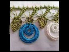 Crochet Earrings, Pendant Necklace, Sewing, Knitting, My Love, Jewelry, Instagram, Crochet Throw Pattern, Lace