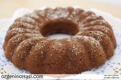 Bebekler ve çocuklar için şekersiz sağlıklı bir kek tarifi arayanlar varsa buyrun işte size süper bir tarif.- keçiboynuzu tozu, keçiboynuzu tozuyla kek, şekersiz kek, sağlıklı kek, bebek keki