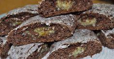 Antiche ricette siciliane, pasticceria siciliana, biscotti Savoia, dolci con le mandorle, biscotti farciti, cacao, glassa, arancia.