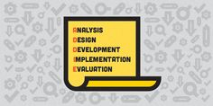 An Introduction to the ADDIE Instructional Design Model