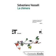 La chimera (Einaudi tascabili. Scrittori)