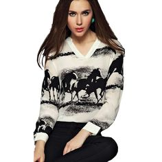 Online Buy Wholesale horse clothes from China horse clothes ...