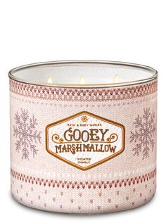 Fill your home with exclusive Bath & Body Works scents. Shop candles, Wallflowers plugs and refills, concentrated room sprays and more. Cute Candles, 3 Wick Candles, Scented Candles, Candle Jars, Bath Body Works, Bath N Body, Book Perfume, Fragrant Candles, Aromatherapy Candles