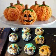 12 Pinterest Fails, Pinterest Recipes, Pinterest Food, Epic Cake Fails, Baking Fails, Food Fails, Halloween Baking, Halloween Stuff, Halloween Treats