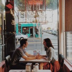 8 Ways to Keep Your Long-Term Relationship Strong