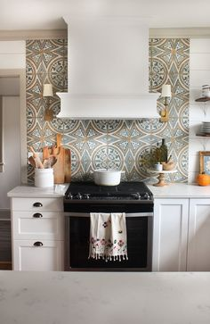 100 best country kitchen ideas images country kitchen designs rh pinterest com