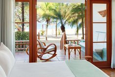 The Best Resorts for an Adults-Only Vacation - The Keys to Travel All Inclusive Honeymoon Resorts, Jamaica Honeymoon, Jamaica Resorts, Negril Jamaica, Best Resorts, Vacation Destinations, Vacation Spots, Dream Vacations, Vacation Ideas