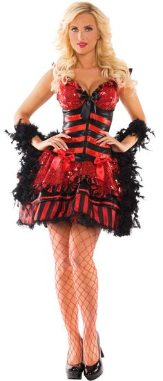 adult burlesque babe body shaper costume party city