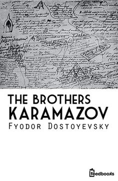 When was #TheBrothersKaramazov published? #TriviaFriday #Quiz