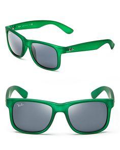 53d722ca6185 10 Best Eyewear images | Eyeglasses, Eyewear, Eye Glasses