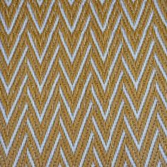 Chevrons, African Design, Kids Rugs, Decor, Plaits, Decoration, Kid Friendly Rugs, Dekoration, Inredning
