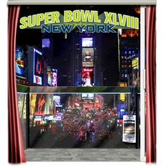 The Super Bowl is a once in a lifetime experience. Let Fan take you to the championship game to experience the biggest event of the year! Super Bowl Tickets, Super Bowl Sunday, Championship Game, Windows, Travel, Viajes, Destinations, Traveling, Trips