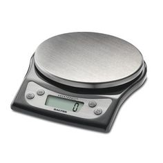 Mechanical And Digital Display Supply Terraillon Electronic Bathroom Scales Black 2019 New Fashion Style Online