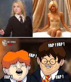 Fap ! Fap ! Fap fap fap fap ! - Be-troll - vidéos humour, actualité insolite
