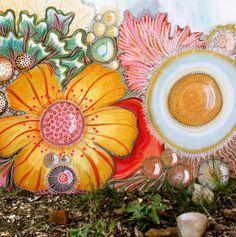 bicocacolors: floresdemarte