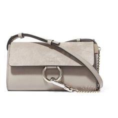 Chloé Cross Body Bag