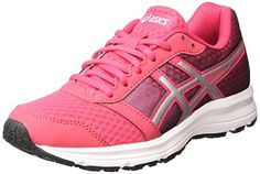 See related links to what you are looking for. Running Asics, Reebok, Trail Running Shoes, Nike, Jaguar, Fashion Outfits, My Style, Sneakers, Silver