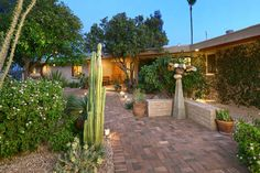 5050 N Camino Arenosa, Tucson AZ 85718   Click Here For More Pictures And  Details. Christina Swanson · Luxury Homes ...