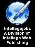 Job opportunities, job seeking tips, employment news, and debt relief information.  http://www.intellegojobs.intellego-publishing.com