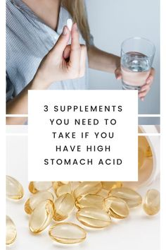 Suffering from acid reflux or GERD? Learn about three amazing natural supplem. Acid Reflux Cure, Acid Reflux Relief, Acid Reflux Treatment, Acid Reflux Remedies, What Helps Acid Reflux, Acid Reflux Medicine, Ulcer Diet, Reflux Diet, Home