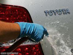 Top 11 secrets of auto detailers