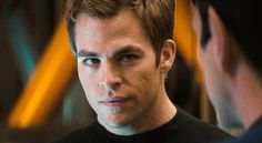Star Trek Into Darkness 9-Minute Preview: Here Full List Of IMAX Theatres