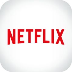 I'm learning all about Netflix, Inc. Netflix at @Influenster! @netflix
